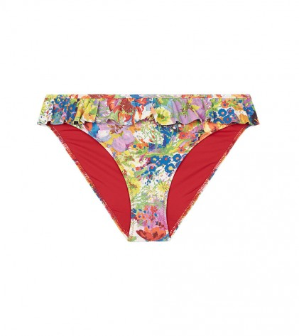 Stella McCartney Swimwear...