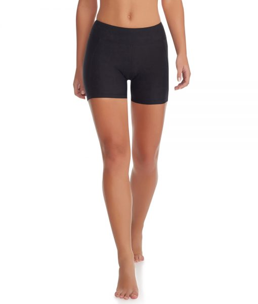 ANNABEL active short