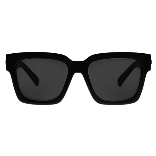 Le Specs /// WEEKEND RIOT SUNNIES